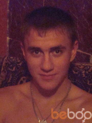 Фото мужчины romo, Владикавказ, Россия, 29
