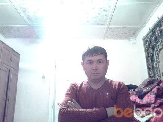 Сарыааш Жетісай секс 18 ВКонтакте