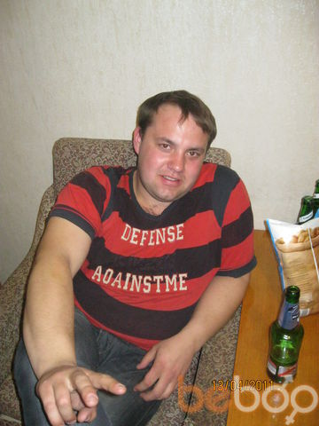Фото мужчины жорж, Владивосток, Россия, 29