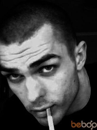 Фото мужчины DIMA, Гомель, Беларусь, 33