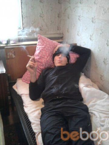 Фото мужчины savko, Кривой Рог, Украина, 24