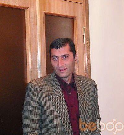 Фото мужчины alafotu1, Ереван, Армения, 46