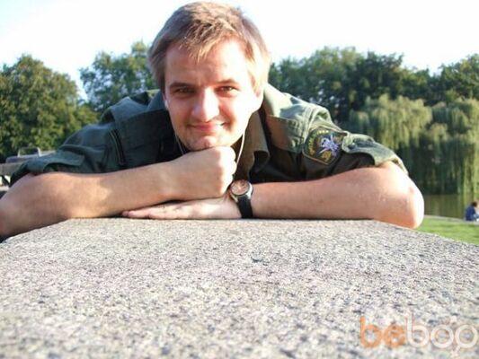Фото мужчины Magnifique, Киев, Украина, 32