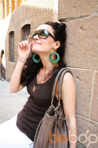 Фото девушки Olechka, Rome, Италия, 37