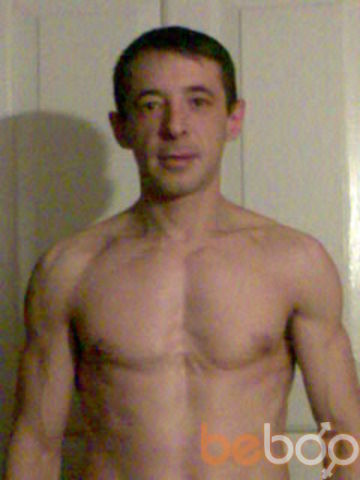 Фото мужчины barrakuda, Донецк, Украина, 41