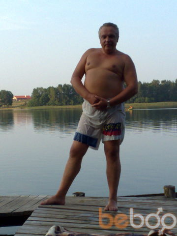 Фото мужчины Waldemar, Вильнюс, Литва, 51