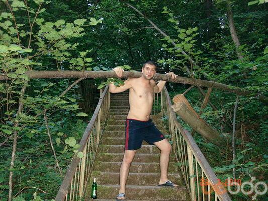 Фото мужчины неизвестный, Иваново, Россия, 34