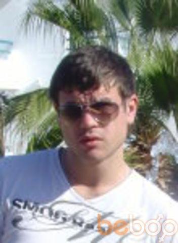 Фото мужчины vova, Москва, Россия, 35