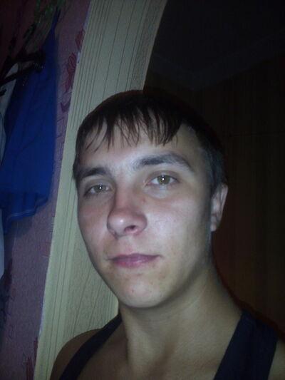 Фото мужчины игорь, Иркутск, Россия, 25