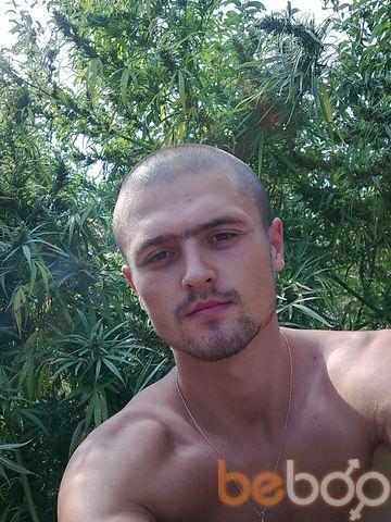 Фото мужчины cadilak, Калараш, Молдова, 30
