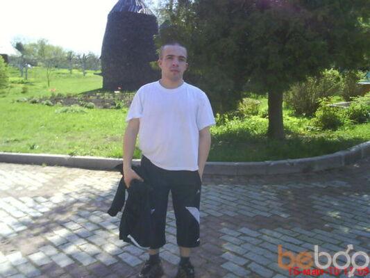 Фото мужчины Nokian_666, Кохтла-Ярве, Эстония, 29