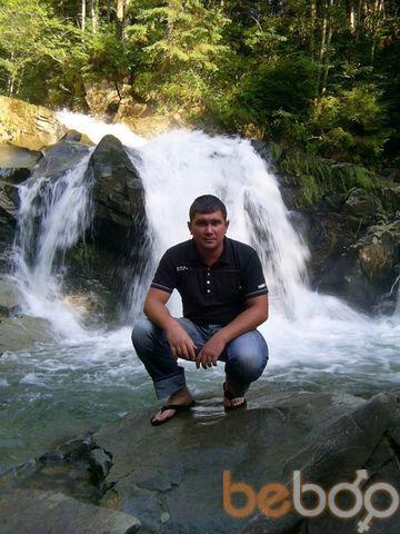 Фото мужчины Variss, Ивано-Франковск, Украина, 42