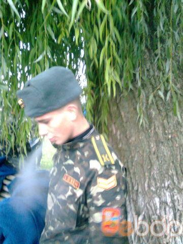 Фото мужчины artem, Житомир, Украина, 25