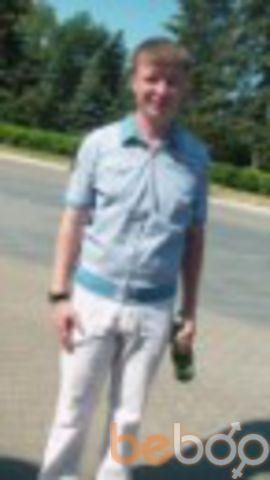 Фото мужчины archi, Уфа, Россия, 32