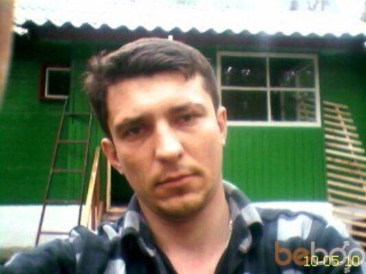 Фото мужчины slava, Курск, Россия, 33