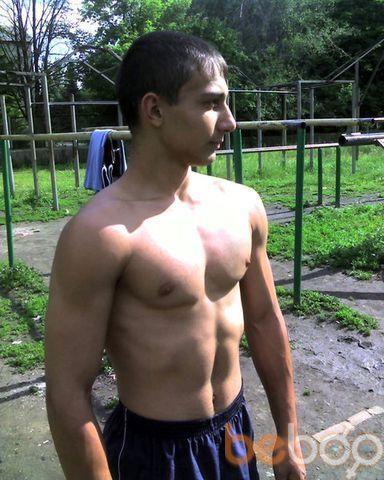 Фото мужчины Marik, Черкассы, Украина, 26