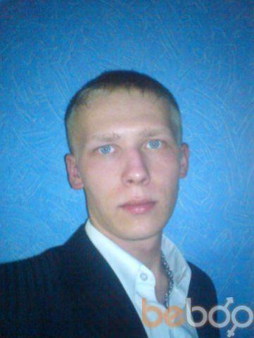 Фото мужчины ЛЕШКА, Электросталь, Россия, 29