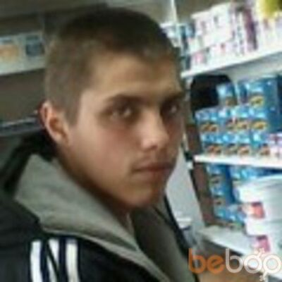 Фото мужчины romka, Рудный, Казахстан, 25