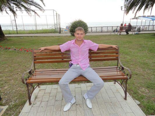 Знакомства Омск, фото мужчины Евгений, 36 лет, познакомится для флирта