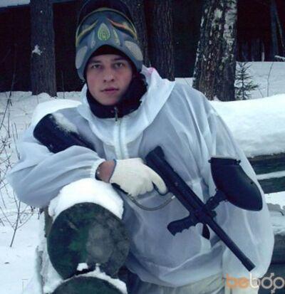 Фото мужчины Slay10, Москва, Россия, 37