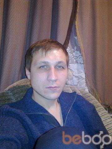 Фото мужчины 79272536111, Камышин, Россия, 36