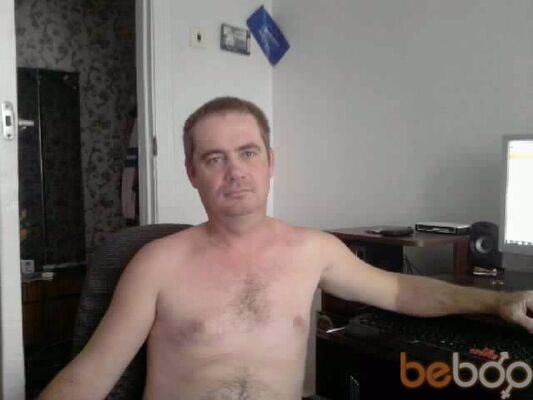 Фото мужчины motsik, Новопсков, Украина, 44