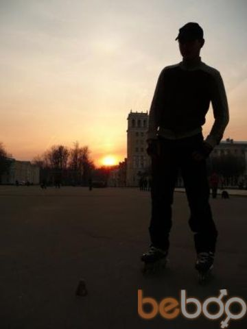 Фото мужчины PhantoMax, Москва, Россия, 30