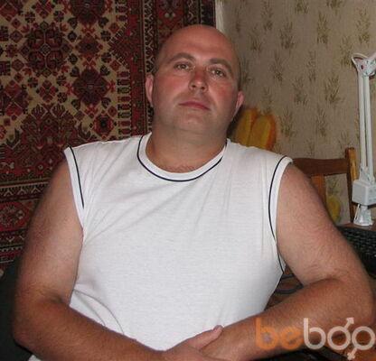 Фото мужчины dubin, Ахтырка, Украина, 47