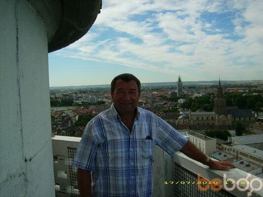Фото мужчины romma, Utrecht, Нидерланды, 54