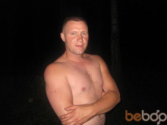 Фото мужчины sava, Черногорск, Россия, 37