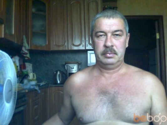 Фото мужчины yura126, Москва, Россия, 53