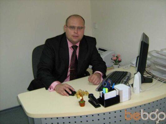 Фото мужчины Владимир, Харьков, Украина, 37