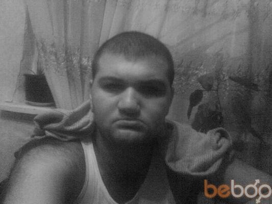 Фото мужчины KRASAVCHIK, Ереван, Армения, 32