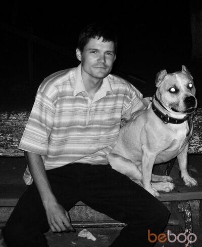 Знакомства Кишинев, фото мужчины Aeromouve, 37 лет, познакомится для флирта