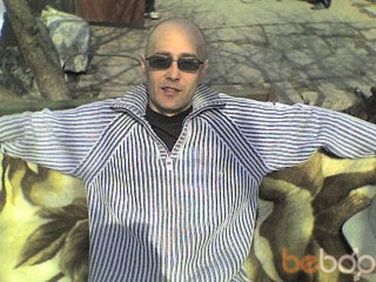 Фото мужчины vitos, Тирасполь, Молдова, 38