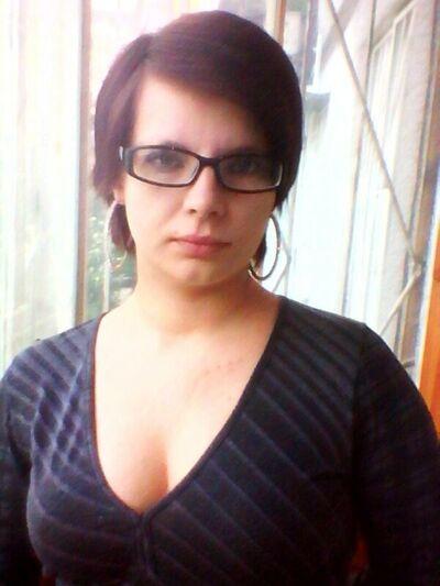 Фото девушки Марина, Нижний Новгород, Россия, 25