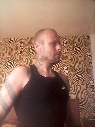Фото мужчины Zmei 2, Гродно, Беларусь, 45