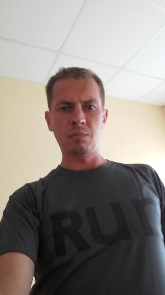 Фото мужчины igor, Кохтла-Ярве, Эстония, 36