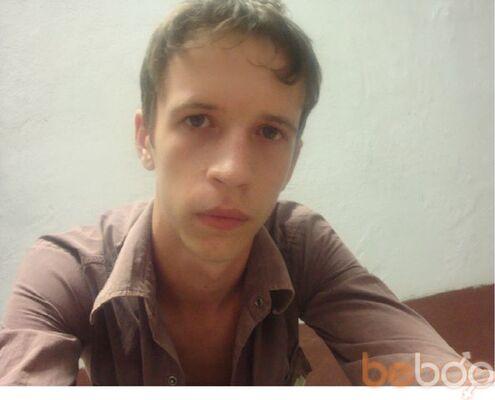 Фото мужчины Денис93, Черкесск, Россия, 25