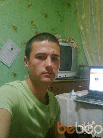 Фото мужчины andrei83, Кишинев, Молдова, 34