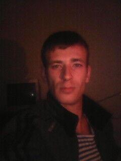 Фото мужчины Илья, Рязань, Россия, 31