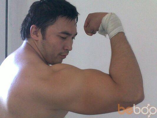 Фото мужчины darik, Актобе, Казахстан, 29