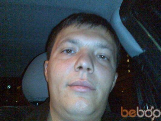 Фото мужчины бойфренд100, Киев, Украина, 38