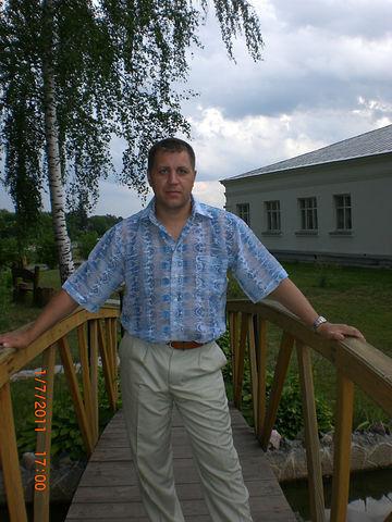 Фото мужчины Саша, Барнаул, Россия, 36