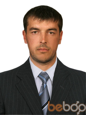 Фото мужчины виктор, Сарань, Казахстан, 42