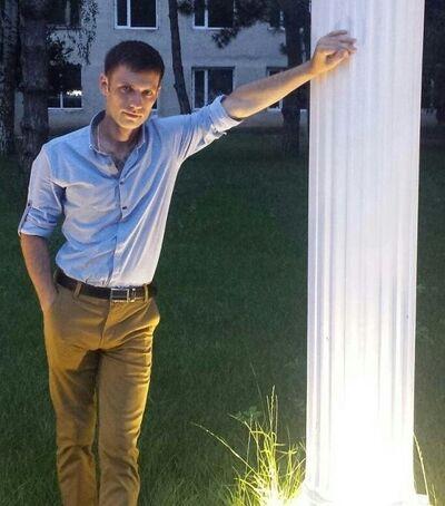 Фото мужчины Александр, Тирасполь, Молдова, 29