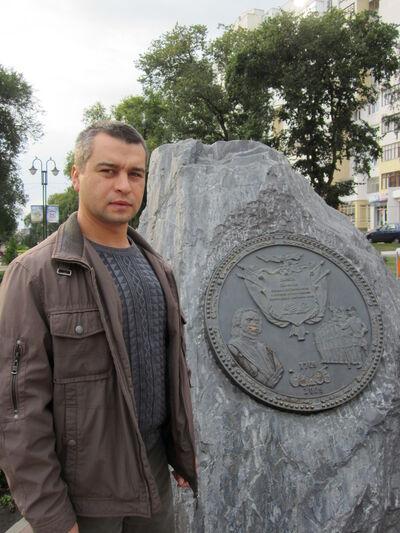 Фото мужчины Александр, Хабаровск, Россия, 36