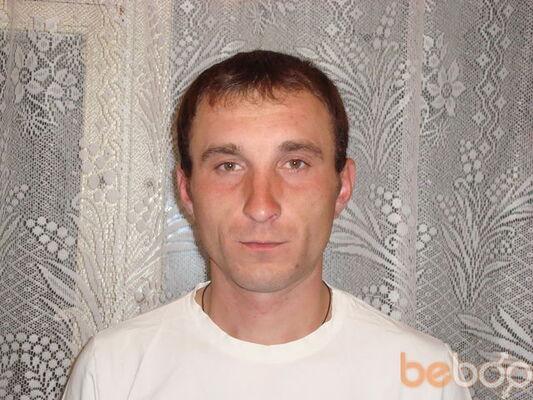 Фото мужчины vetal, Харьков, Украина, 33