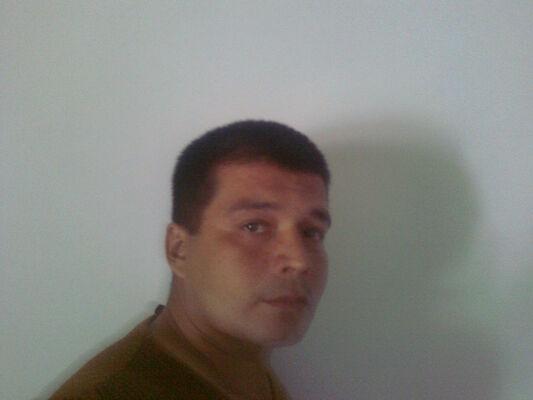 Фото мужчины Дай тел ном, Ташкент, Узбекистан, 30