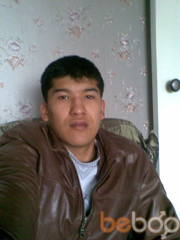 Фото мужчины uigur, Алматы, Казахстан, 28